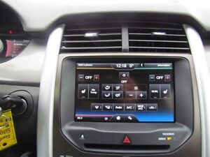 2013 Ford Edge SEL | LEATHER |  ROOF | AWD | CAM London Ontario image 14