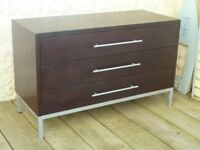 Ikea Chest Drawers Extra Wide Drawers (120cm) massive Storage