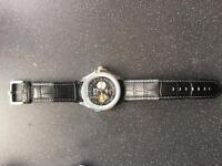 2 x breitling watches for sale men