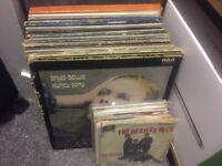 Record bundle