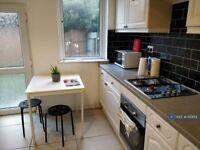 1 bedroom in Hewitt Avenue, London, N22 (#1112619)