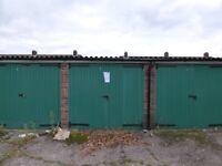 Garege/Parking/Storage to rent: Princess Park Parade, Hayes, UB3 1LA - GATED SITE