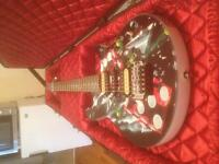 Peavey HP Special *Made in USA*