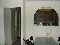One Bedroom Furnished Flat - Bradley Stoke- £665 pcm