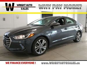 2017 Hyundai Elantra COMING SOON TO WRIGHT AUTO