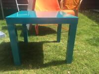Ikea Lack Table FREE