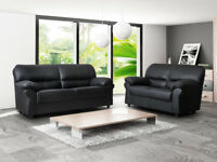 **BRAND NEW SOFAS / / CLASSIC DESIGN SOFA SETS, CORNER SOFAS, ARMCHAIRS, STOOLS / UK DELIVERY*