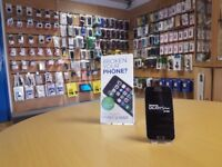 Samsung Galaxy S4 Mini Unlocked with 90 days Warranty - Town & Country Mobile & IT Solutions