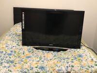 Sanyo 32 inch TV