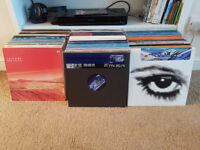 282 house and trance 12in singles from 1988 to 2002