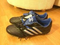 Adidas Rugby Boots - *Size 15*