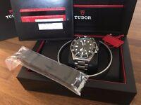 Tudor Pelagos watch for sale