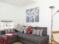 Lovely one bedroom flat near Canterbury West station