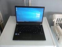 acer travelmate 8481 laptop