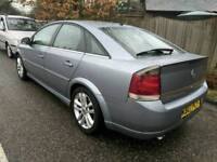 Vectra 1.8Sri - Low Miles - Clean Car - Hpi Clear