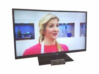 PANASONIC 39 inch LED TV - 1080P FULL HD