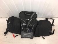 Diving Gear For Sale - ( Islington )