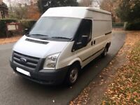 top quality fresh styles reputable site Used Vans for Sale in Liverpool, Merseyside | Great Local ...