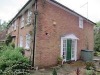 2 bedroom house in Stratford Road, Ettington, Stratford-upon-avon, Warwickshire, CV37