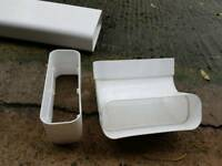 9x3 extractor fan duct