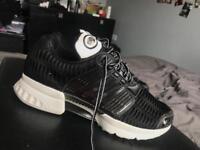 Adidas Climacools Size 9