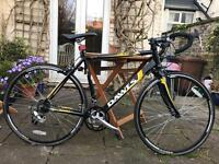 Dawes Road Bike