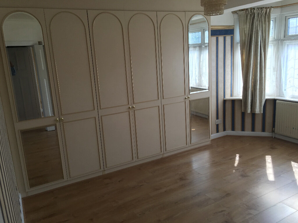 Beautiful 3 bed house (Inc Council Tax)