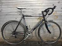Trek 1000SL custom built road bike