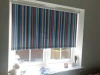 Excellent blinds