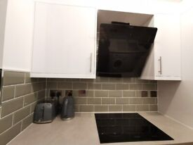 Fully furnished Luxury en-suit double room, Great location, all bills included