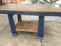 Engineers Cast Iron Surface Table Heavy Duty