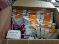 Box of Exante Diet Products