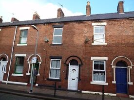 3 bedroom house for rent in ansley area close to nuneaton
