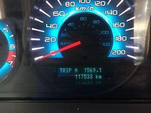 2011 Ford Fusion SE 2.5L, SYNC, 117KM Edmonton Edmonton Area image 11