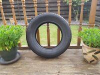 *Brand New* Tyre 165/70/14.