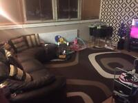 2 or 3 bed Swap needed in South Lnd