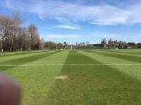 Quality footballers required for SW London Amateur Club