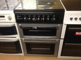 Flavel 60cm gas cooker
