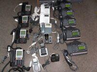 BT Versatility System + 16 handsets