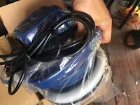 Car polisher/buffer