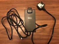 Dell laptop adapter PA-3E family adapter
