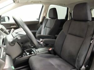 2013 Honda CR-V EX MAGS TOIT OUVRANT SIEGES CHAUFFANTS West Island Greater Montréal image 17
