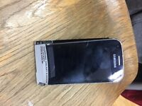 !!!!SUPER CHEAP DEAL SAMSUNG GALAXY S DUOS UNLOCKED COMES WITH WARRANTY!!!!!