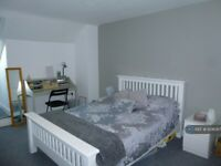 1 bedroom in Derby Road, Kegworth, Derby, DE74 (#1208367)