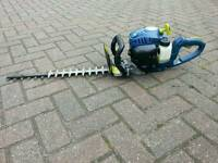 Xtreme 22cc petrol hedge trimmers