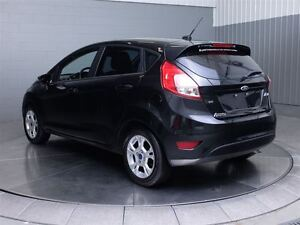 2015 Ford Fiesta SE HATCH A/C MAGS West Island Greater Montréal image 11