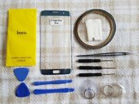 New Samsung S7 Edge Repair Kit