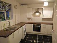 Well presented 3 Bedroom Home in a Quiet Cul-De-Sac Location