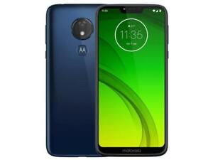 Brand New Motorola Moto G7, Moto G7 Play, Moto G7 Power, Moto G7 Plus Factory Unlocked