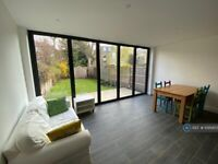 5 bedroom house in London, London, E5 (5 bed) (#1095855)